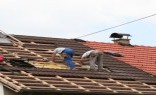 Renovations Builders Roof Conversions