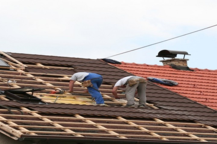 Renovations Builders Roof Conversions 720 480